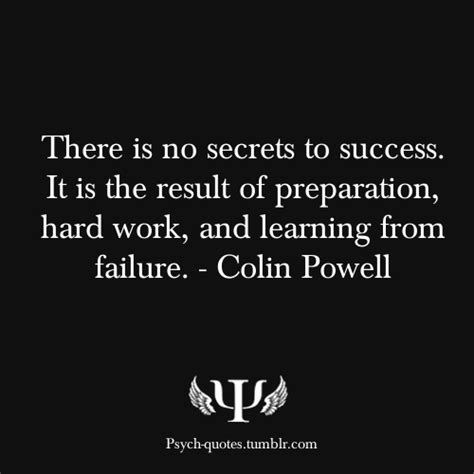 work it secrets for success from the boldest in business books work and success quotes quotesgram