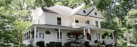 bed and breakfast waynesville nc waynesville nc bed and breakfast 28 images bed and