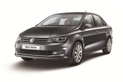 volkswagen vento specifications 2017 volkswagen vento highline plus price specifications