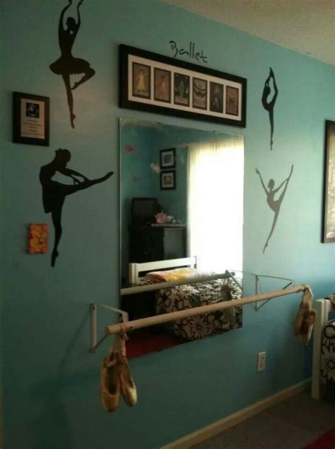 bedroom dancing best 25 dance bedroom ideas on pinterest ballet bedroom
