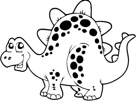 coloring page toddler free coloring pages of god dinosaur