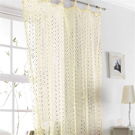 gold and cream curtains gold curtains voile curtains and cream and gold on pinterest