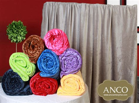 Softest Affordable Sheets by Bed Sheet Manufacturer Wholesale Blankets Anco