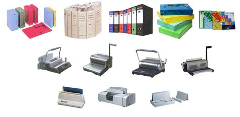 forniture ufficio copyart ferrara forniture per ufficio