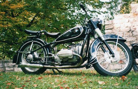 Bmw Motorrad Zu Verkaufen by Bmw Motorrad Oldtimer Zu Verkaufen