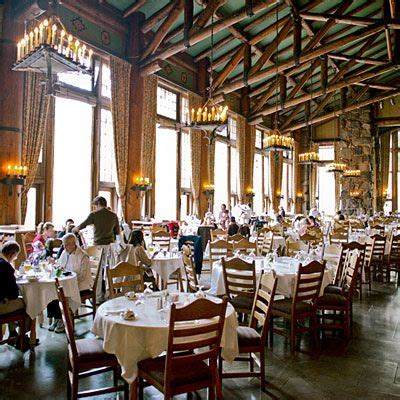 the ahwahnee hotel dining room pinterest the world s catalog of ideas