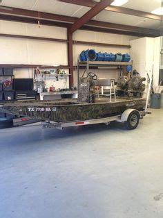 gator trax bowfishing boats 2015 gator trax 20x70 f250 gone the hull truth