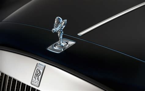 roll royce fenice 100 roll royce fenice rolls royce ghost reviews