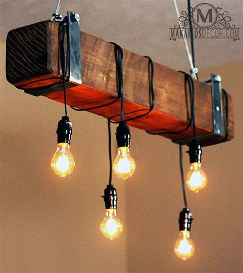 Cabin Lighting Decor by 25 Best Ideas About Loft Ideas On Industrial
