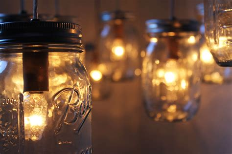mason jar lights christmas lights
