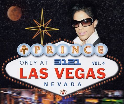 Las Vegas Records 17 Best Images About Prince Bootlegs On Radios