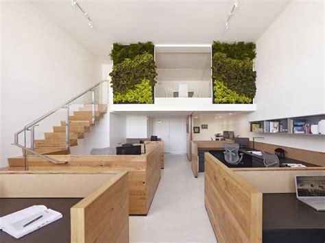 office space designer office design style