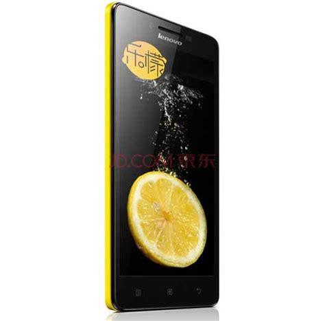 Harga Lenovo Lemon K3 harga lenovo k3 lemon ponsel dengan prosesor 64 bit