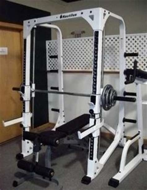 nautilus bench press machine 1000 images about retred com on pinterest fitness