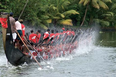 trophy boats still in business nehru trophy boat race an outsider s perspective centre