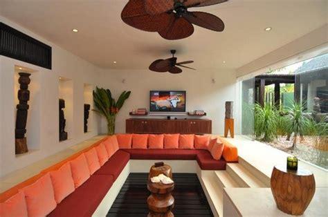 divani in muratura idee casa arredamento