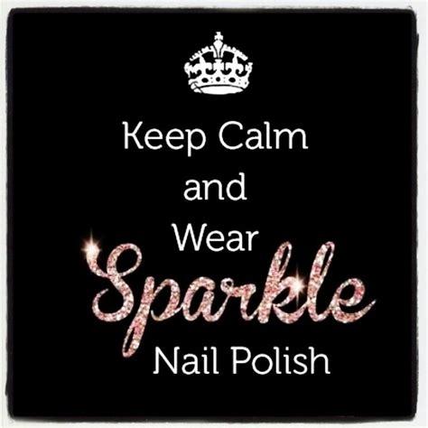 Nail Tech Meme - nail salon funny quotes quotesgram