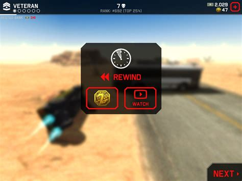 highway apk free highway hack android no root