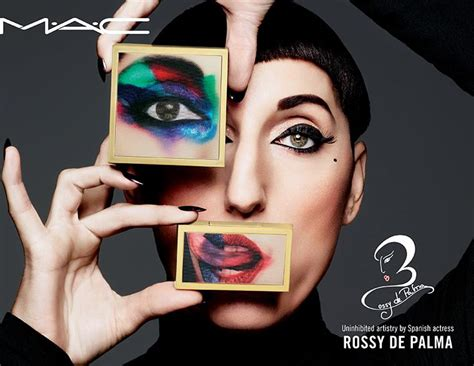 Bielle Lash Eyelash Exclusive Edition Black Pearl on the verge mac x rossy de palma make up collection is everything duty free duty