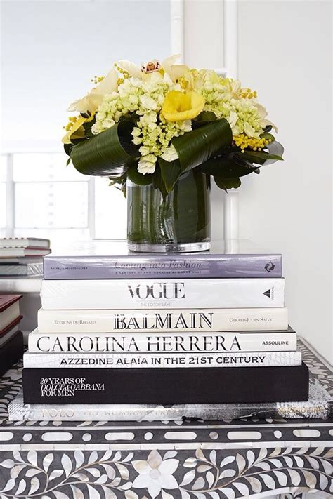 25 best ideas about fashion books on fashion