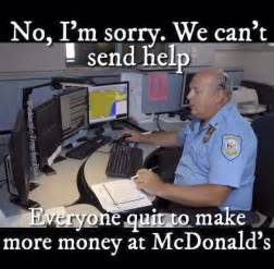 Police Memes - 107 best police memes images on pinterest police officer