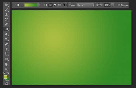 adobe illustrator cs6 gradient text photoshop cs6 text of grass and earth