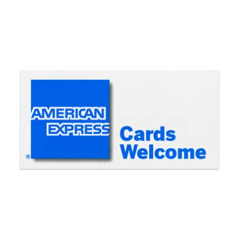 business tips tricks ublog - How To Pay With Amex Gift Card On Amazon