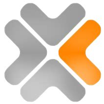 lotus notes export  migration tools ionet software