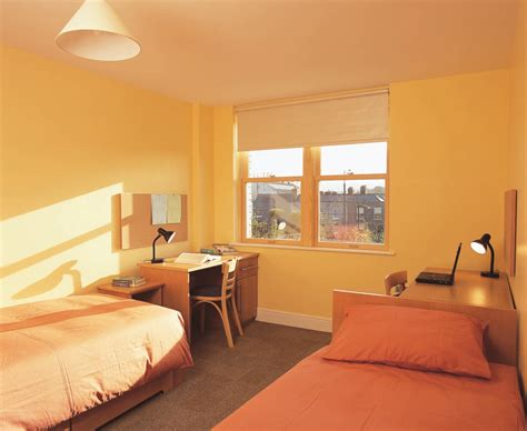 intern accommodation accommodation griffith college