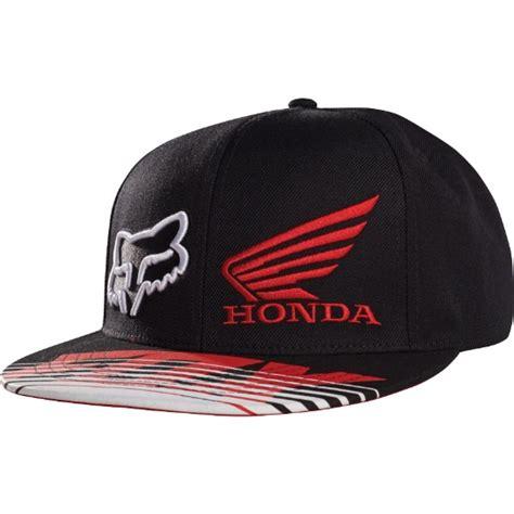 Honda Hat by Honda Hats Tag Hats