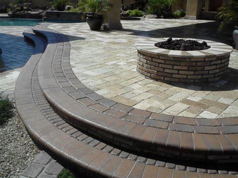 paver pool deck sealing brick paver travertine sealing pave cleaner llc travertine