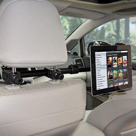Tablethalterung Auto by Arkon Tab3 Rshm Deluxe Universal Tablet Halterung F 252 R Das