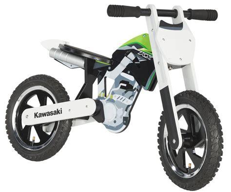 motocross balance bike kawasaki kx balance bike