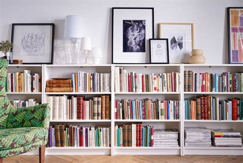 best 25 low shelves ideas on bookshelf living