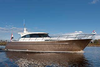motorjacht vivante home www vivante yachts nl