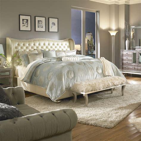 aico bedding sets harlington luxury bedding set michael amini bedding