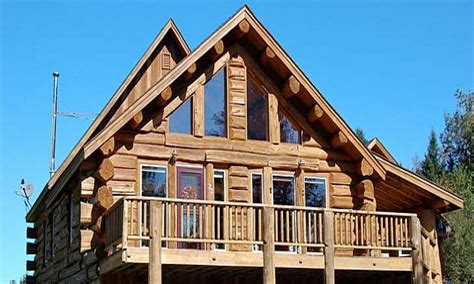 cedar log home plans cedar log homes cedar log cabin plans log cabin in maine
