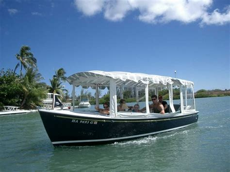 duffy boats for sale huntington beach 13 best duffy boats images on pinterest