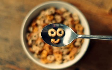 fantastic hd cereal wallpapers