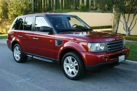 land rover burgundy 81 best images about my future cars on pinterest cars