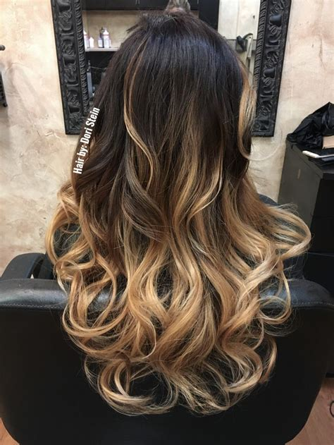 40 hair сolor ideas with white and platinum blonde hair best 25 brown to blonde balayage ideas on pinterest
