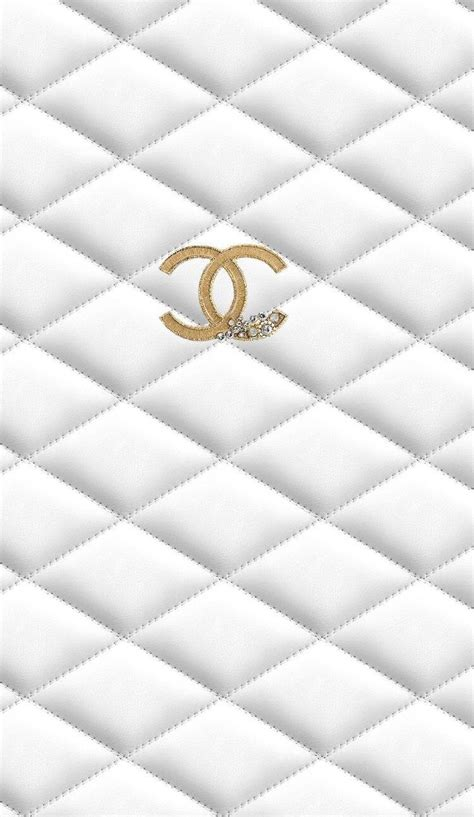 Iphone 6 Plus Luxury Coco Channel Water Glitter Bottle Soft Cover 1275 best images about chanel on coco chanel wallpapers and wallpaper backgrounds