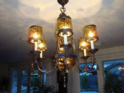 philips lighting modesto ca home is where the is dinning room chandelier