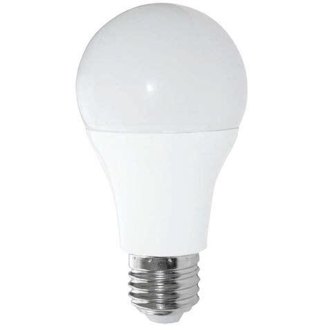 lada basso consumo e27 ladina goccia basso consumo risparmio energetico e27 13