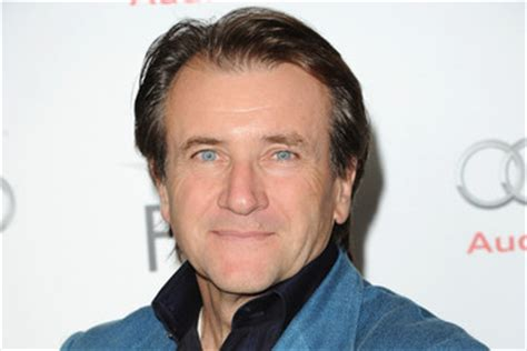 robert herjavec hair robert herjavec pictures photos images zimbio
