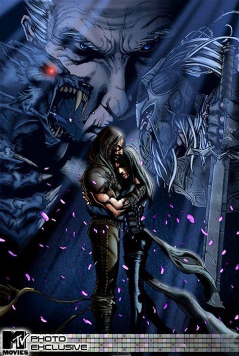 underworld film book 201 best images about lycan werewolf on pinterest wolves