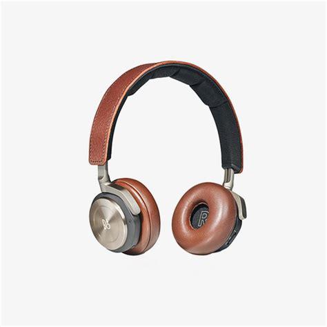 Headset Fleco Bass Fl 900 bass headphones dremex