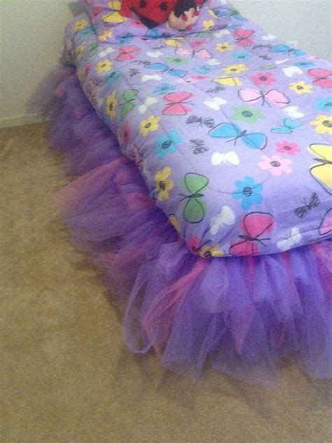 tutu bed skirt best 25 tutu bed skirts ideas on pinterest diy doll