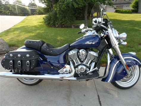 Page 14, New Or Used Indian Motorcycles for Sale   Indian.COM