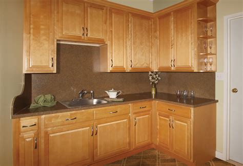 wood kitchen cabinets in the 1950s and 1960s quot unitized wood kitchen cabinets in the 1950s and 1960s quot unitized